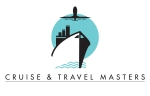 The Smart Travelers Trusted Agency