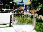 Harvest Moon Winery, Sonoma, CA