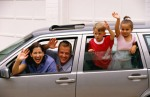 family-in-car-large_p25f