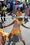 Culturama festivities