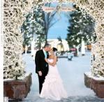 Photo Credit: Wyoming.weddings.com