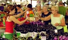 Quebec Market (photo:blacktomato.com)