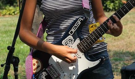Photo Credit: oaklandlocal.com
