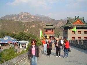 Lijiang Old  Town, Yunnan China