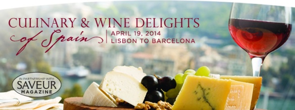 Culinary and Wine Delights of Spain