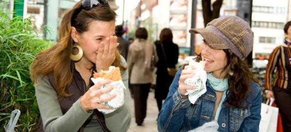 photo: Food Tour Pros