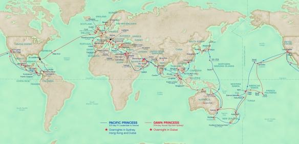 world-cruise-map