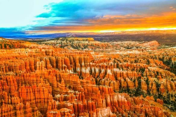 Bryce-Canyon-Sunrise-copy